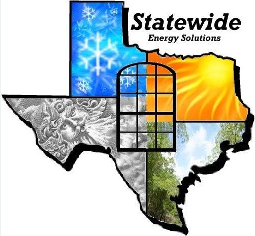 Statewide Energy Solutions Inc