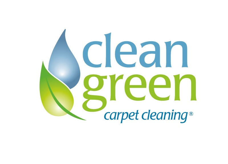 Clean Green Carpet Cleaning LLC