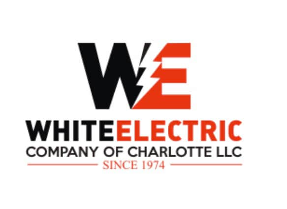 White Electric Company Of Charlotte, LLC