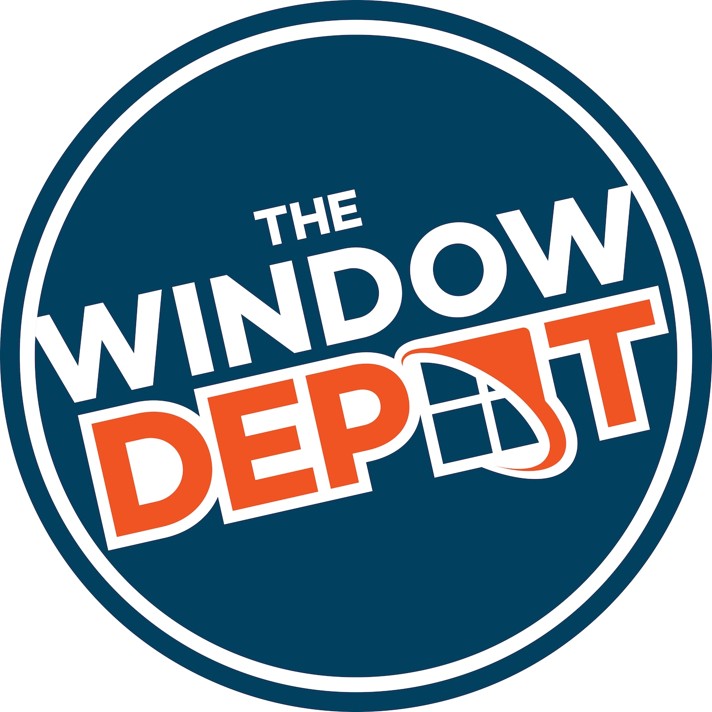 The Window Depot LLC