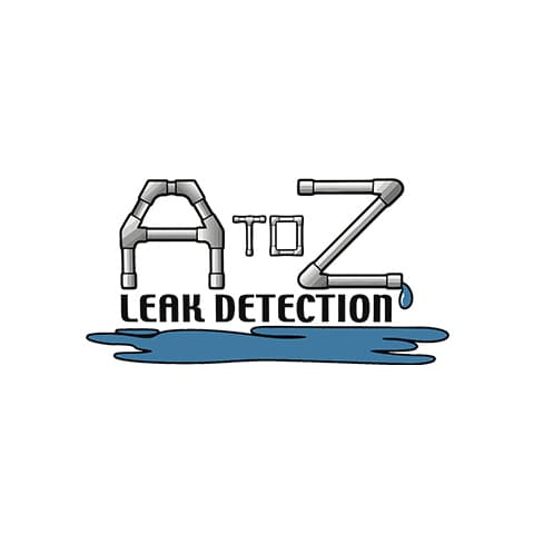 A to Z Leak Detection