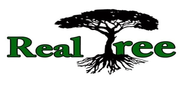 Real Tree Trimming & Landscaping Inc