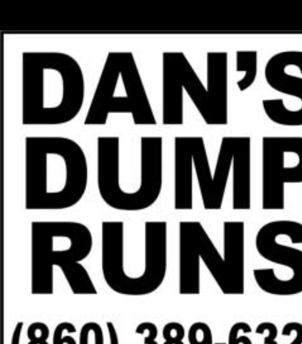 Dan's Dump Runs
