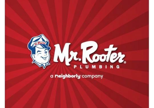 Mr Rooter Plumbing Of Yavapai Coconino Maricopa Reviews Camp