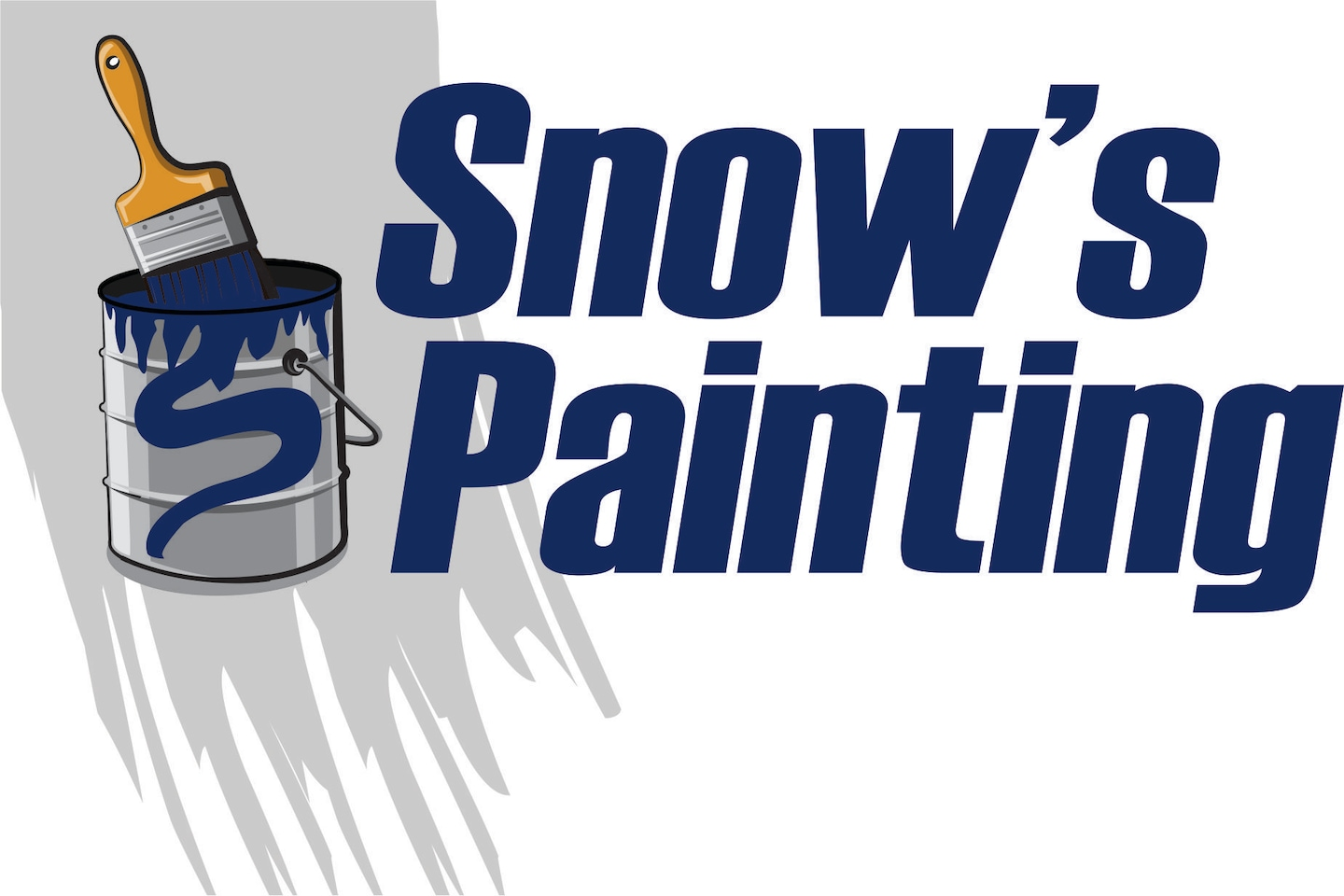 Snow's Painting Service LLC