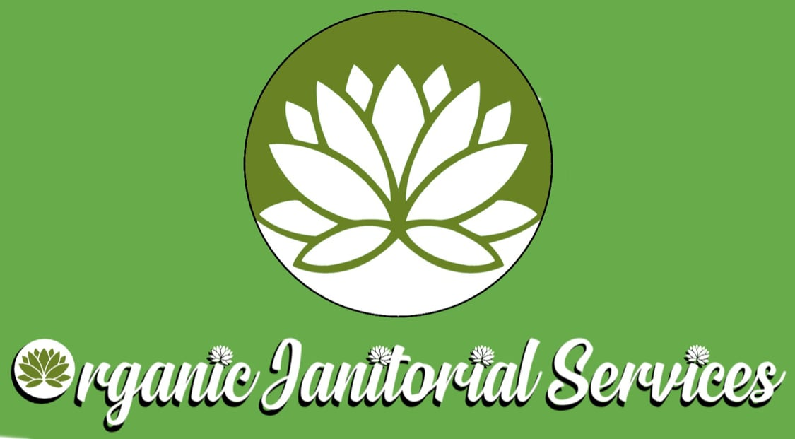Organic Janitorial Services