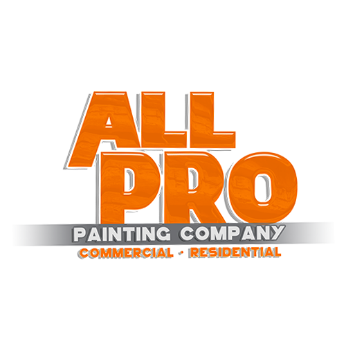 All Pro Painting Company LLC