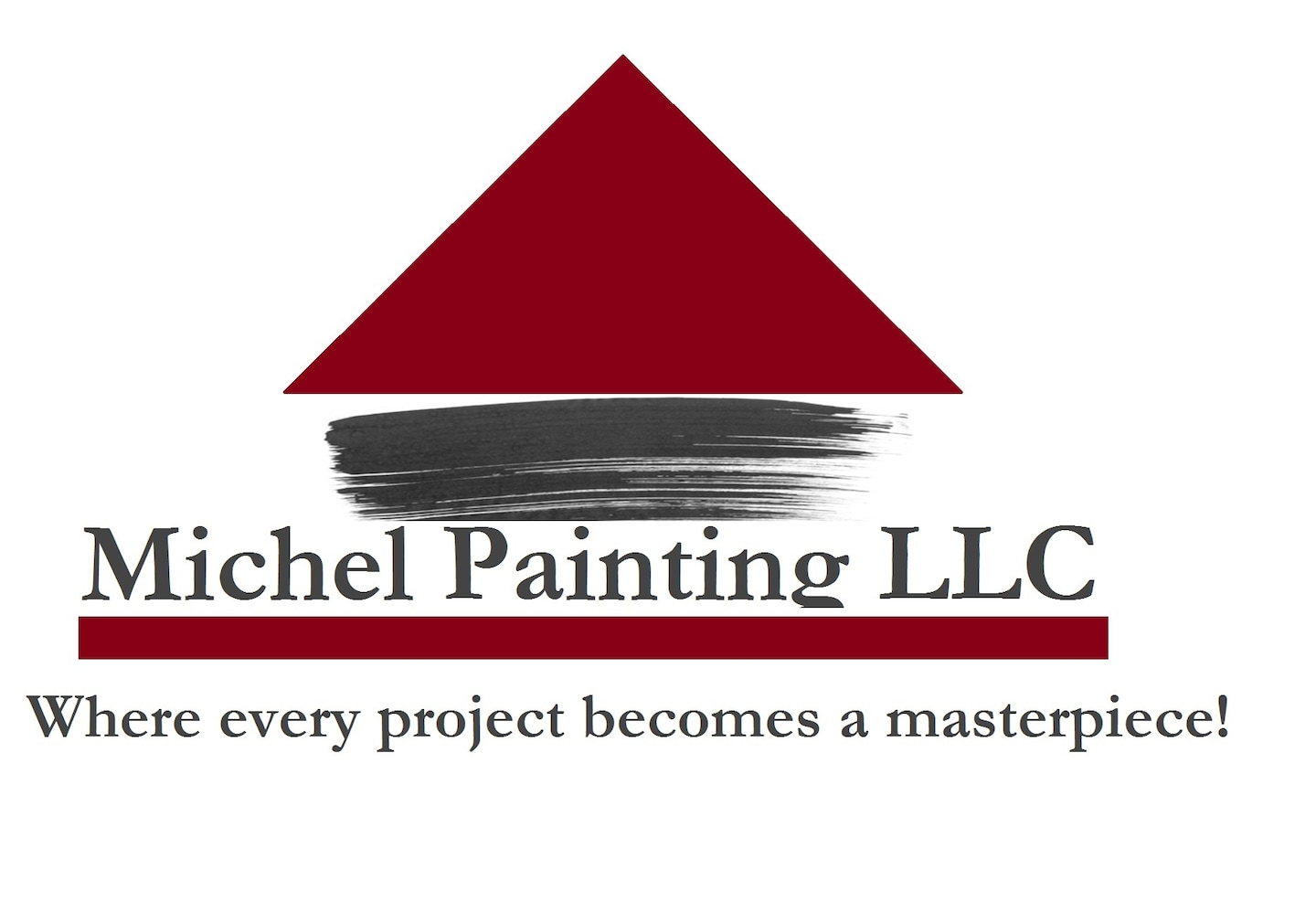 Michel Painting LLC