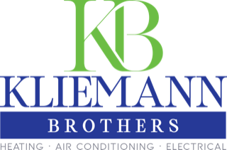 Kliemann Brothers Heating & Air Conditioning logo