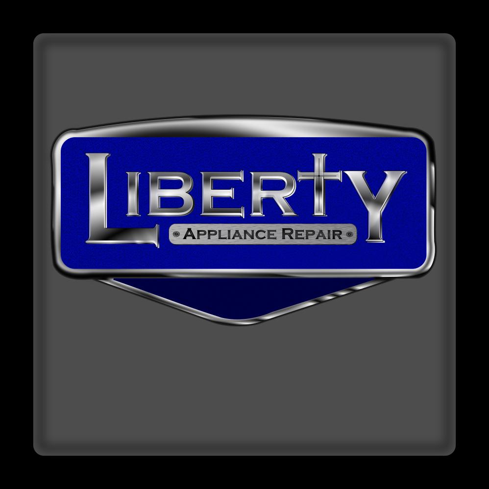 Liberty Appliance Repair Reviews Manteca Ca Angie S List