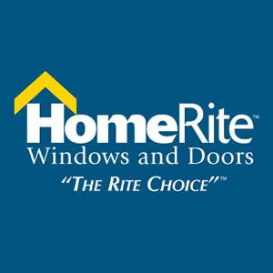 HomeRite Windows and Doors