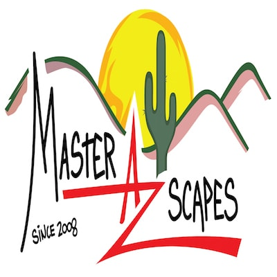 MasterAZscapes LLC