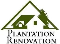 Plantation Renovation Inc Reviews Cumming Ga Angie S List