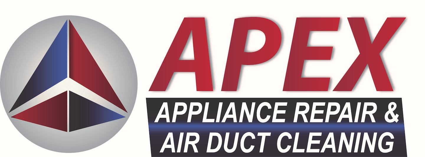 Apex Appliance Repair & Air Duct Cleaning