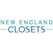 New England Closets