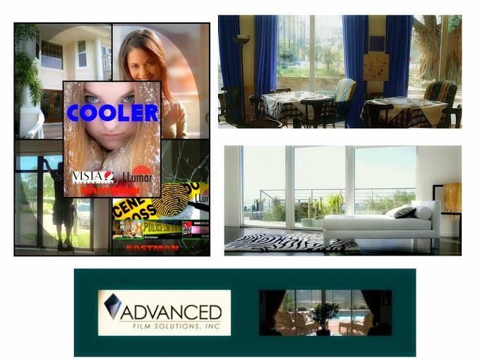 Advanced Film Solutions