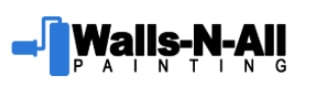 Walls N All Painting LLC