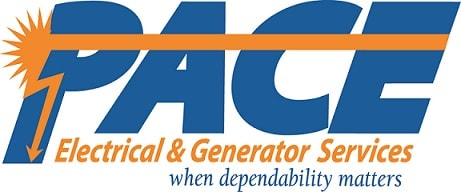 Pace Electrical & Generator Services