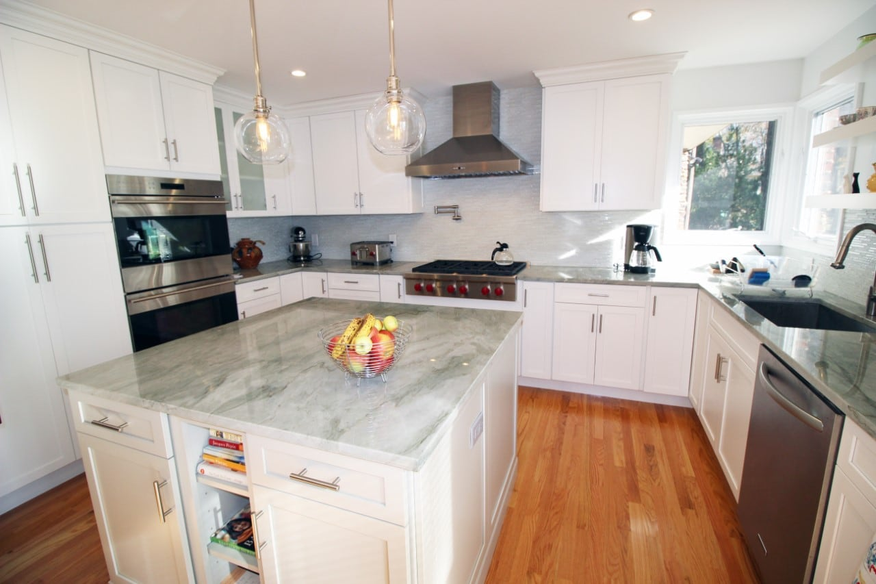 decor countertops floors winfield pa 17889 angies list.htm floorguard of delaware pennsylvania reviews newark  de angie s  floorguard of delaware pennsylvania