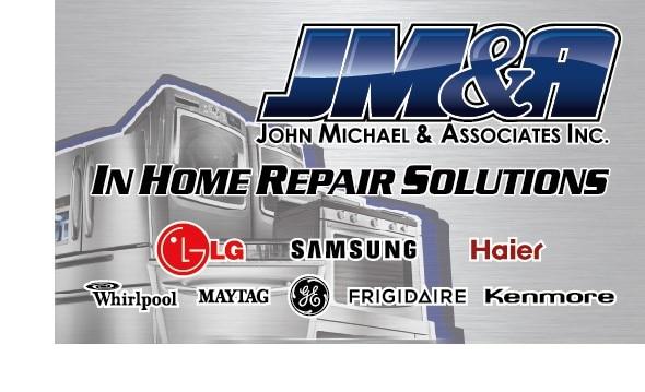 John Michael & Associates Inc.
