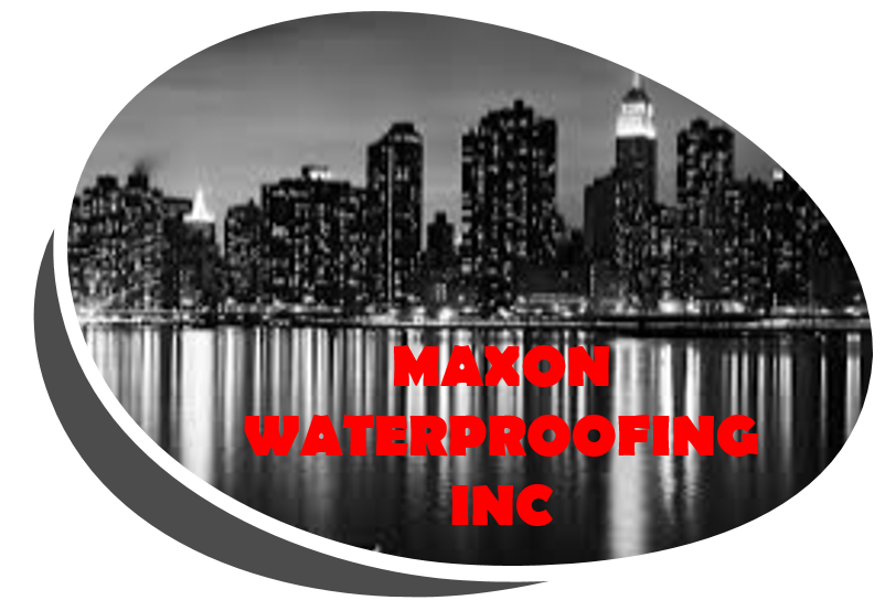 Maxon Waterproofing Inc