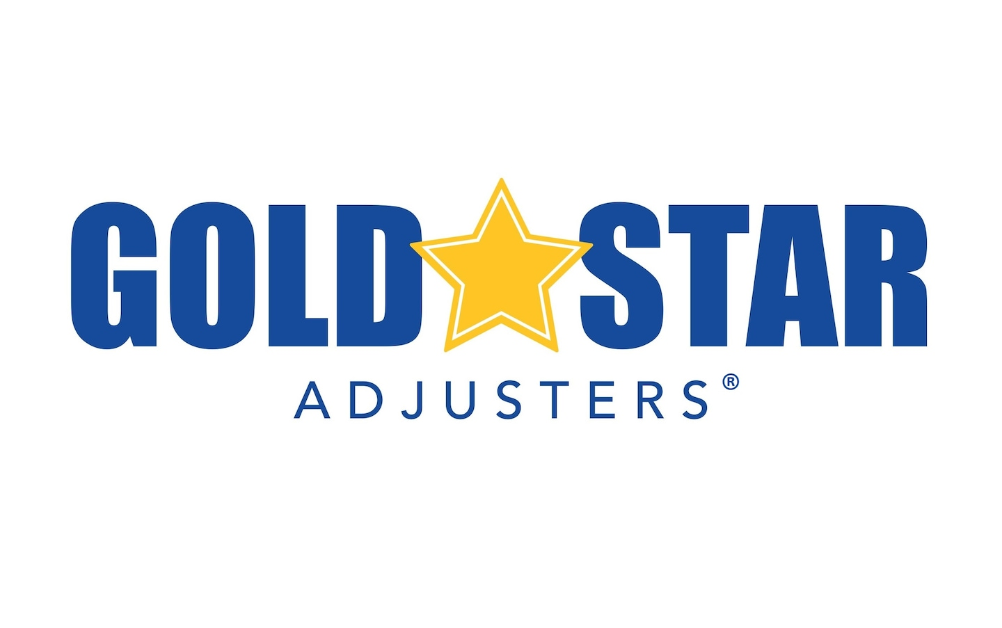 Gold Star Adjusters INC.