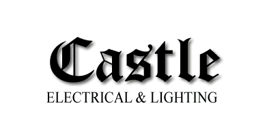 Castle Electrical & Lighting