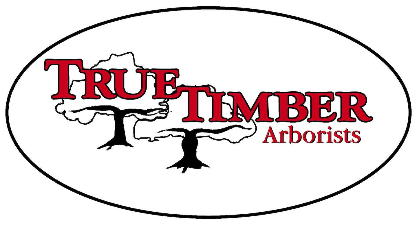 TrueTimber Tree Service Inc