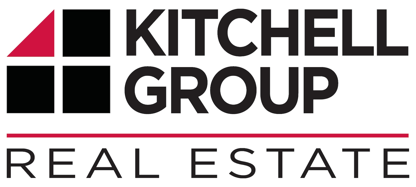 Kitchell Group Real Estate logo