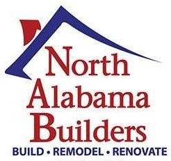 North Alabama Builders