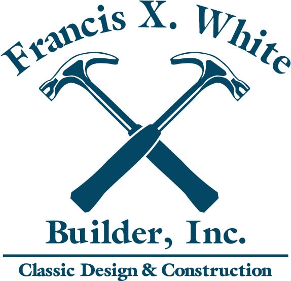 Francis X White Builders Inc