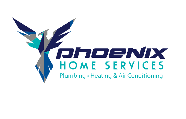 Phoenix Home Services LLC
