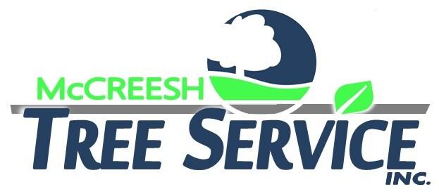 McCreesh Tree Service Inc
