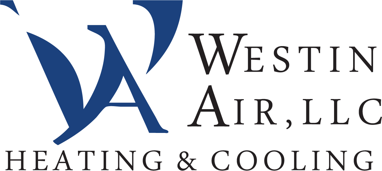 Westin Air Heating And Cooling