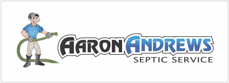 Aaron-Andrew's Septic