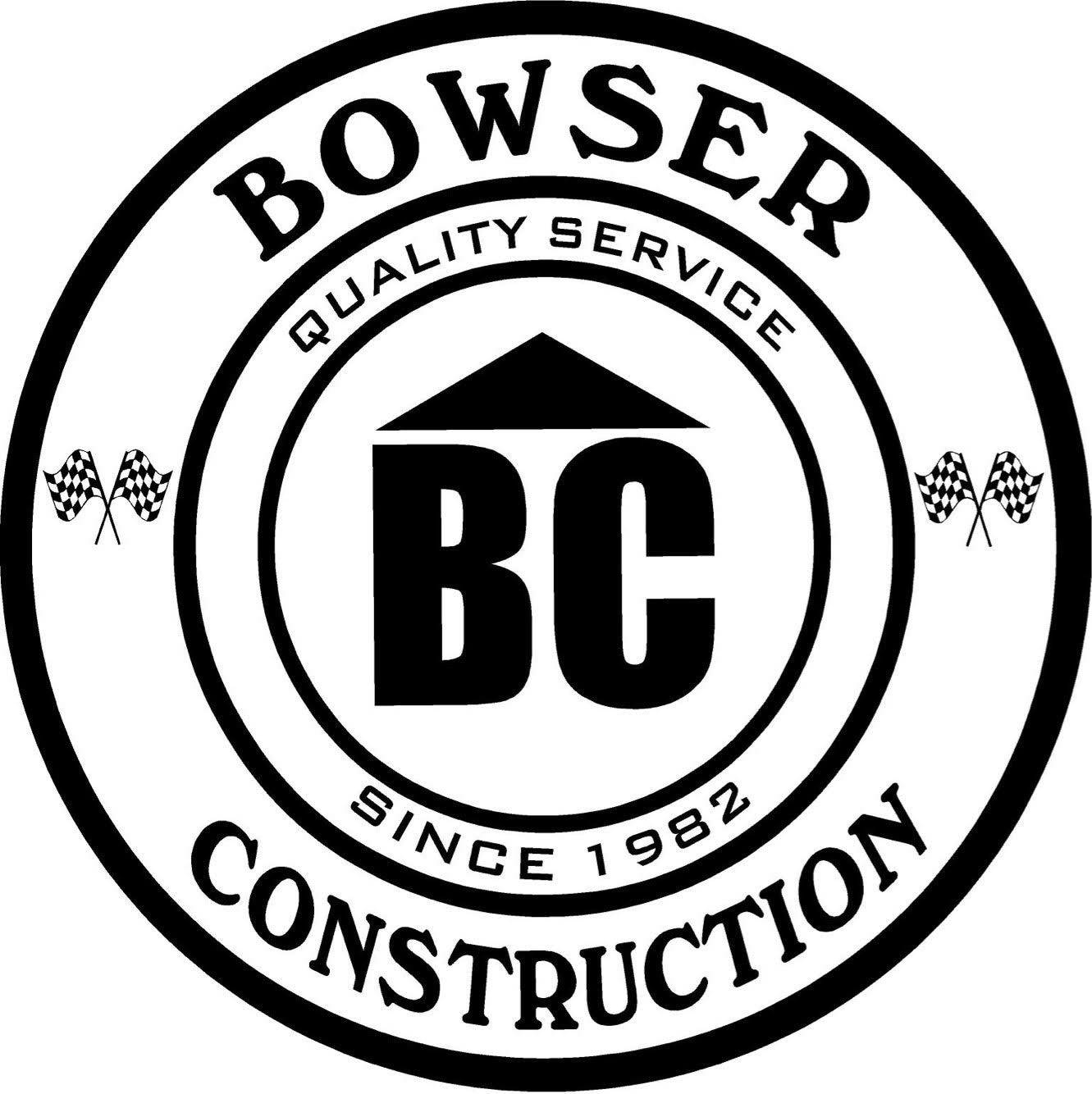 Bowser Construction LLC