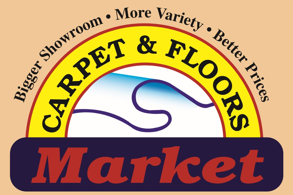 Carpet & Floors Market Inc