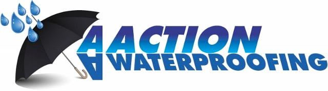 A A Action Waterproofing Inc