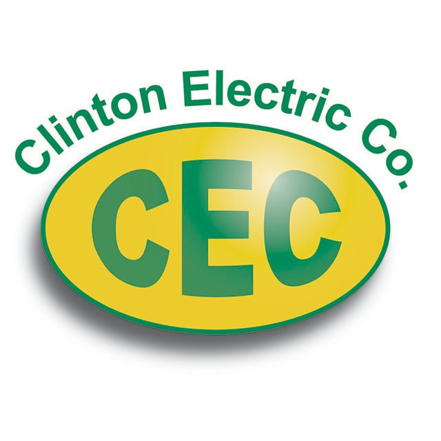 Clinton Electric Co Inc