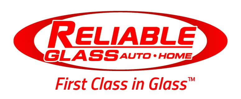 Reliable Home & Auto Glass
