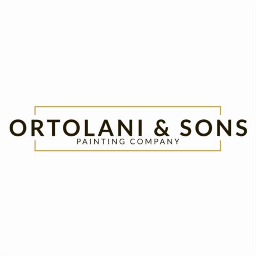 Ortolani & Sons