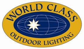 World Class Outdoor Lighting