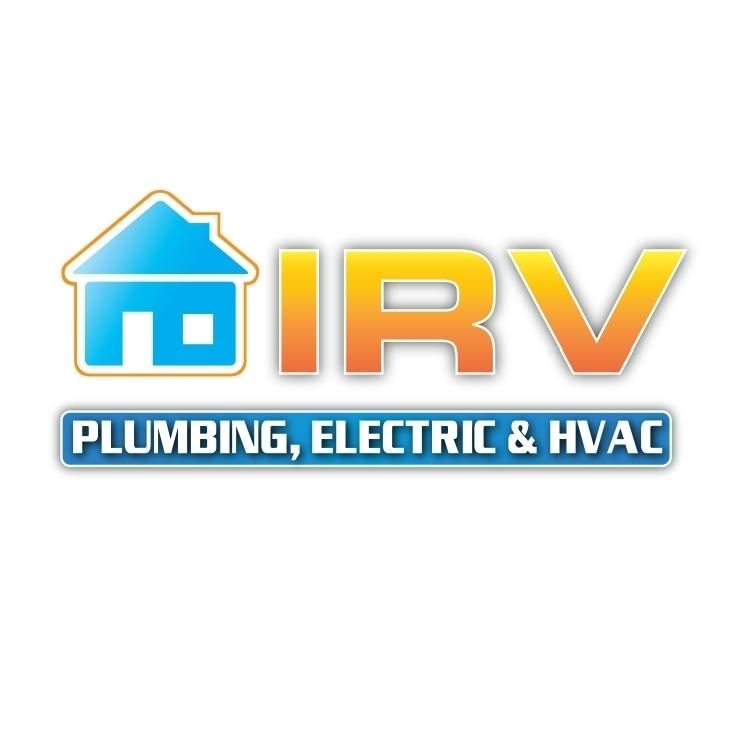 IRV Plumbing, Electric, & HVAC