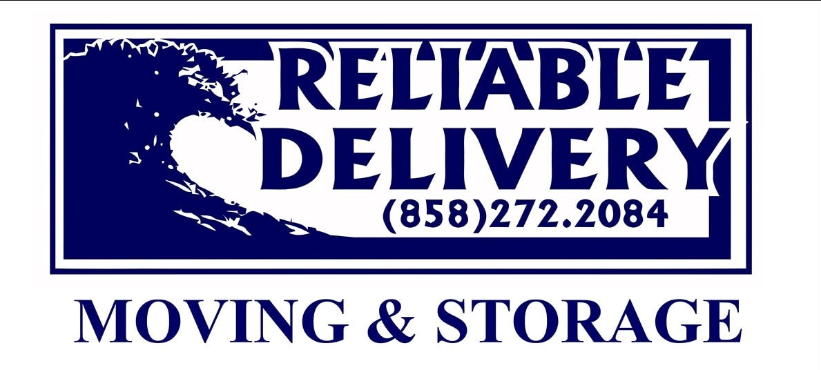 Reliable Delivery LLC
