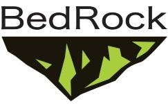 BedRock Siteworks LLC