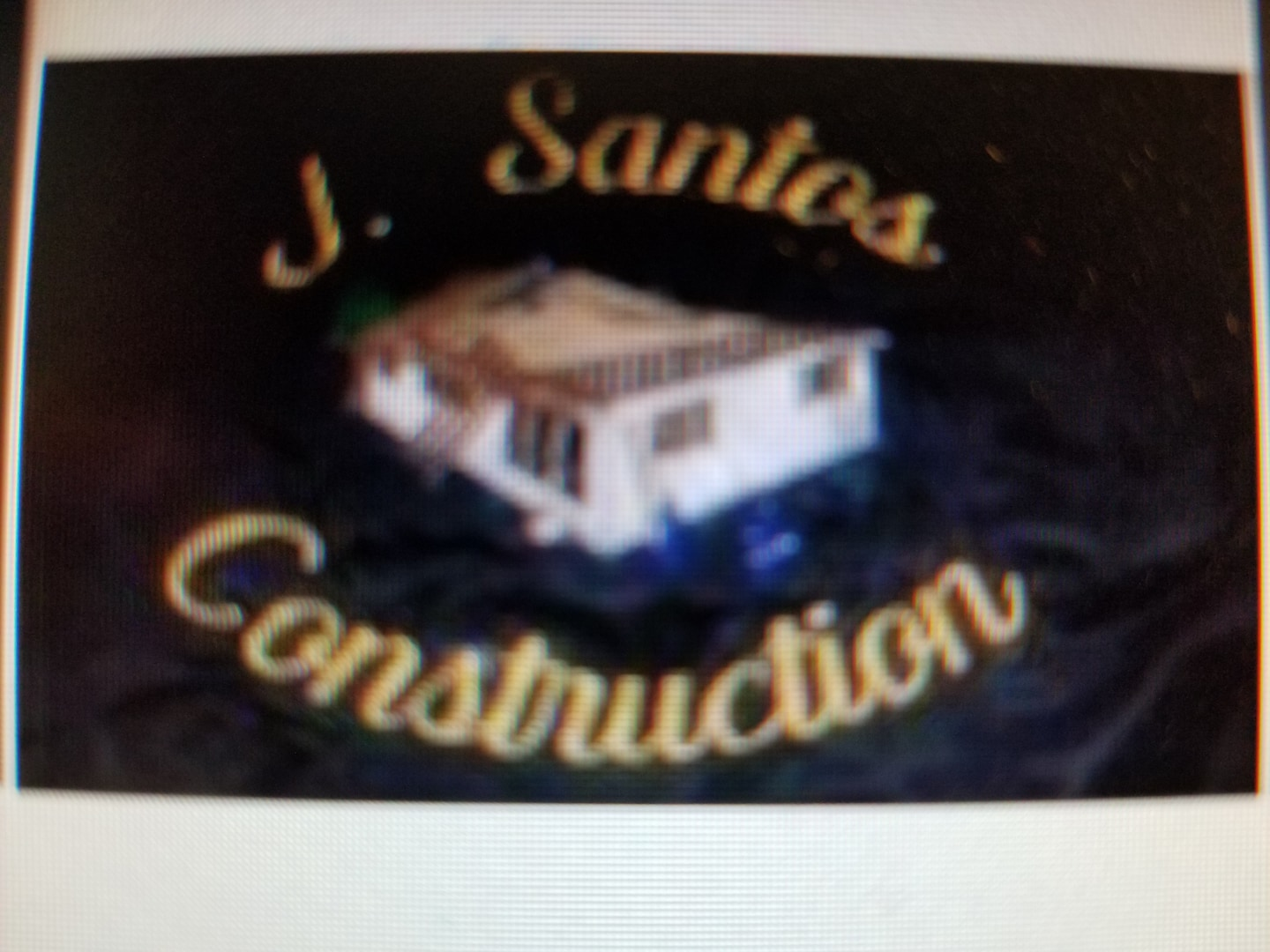 JF Santos Construction Inc