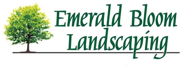 EMERALD BLOOM LANDSCAPING