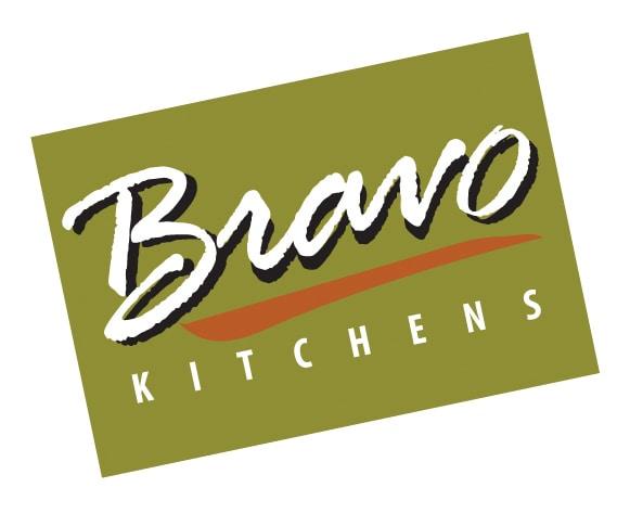 Bravo Kitchens Inc