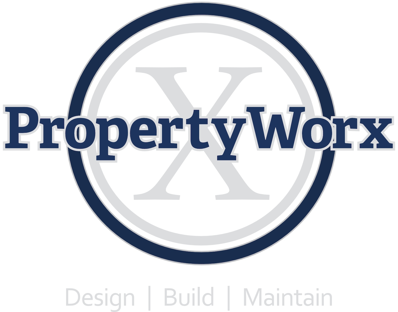 Property Worx