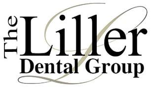 The Liller Dental Group